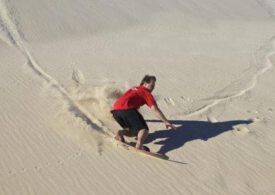 Sandboarding4-2